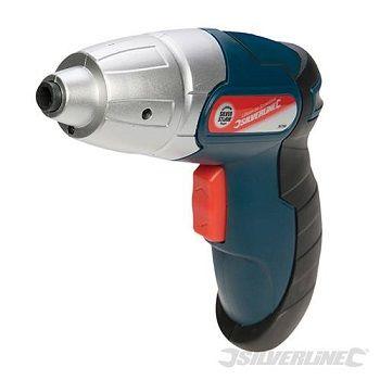 atornillador a batería y accesorios 3,6v, 102 pzas