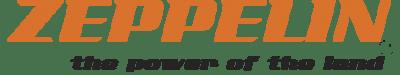 prestashop-logo-1444201481