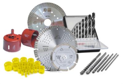 herramientas-electricas-300x206b