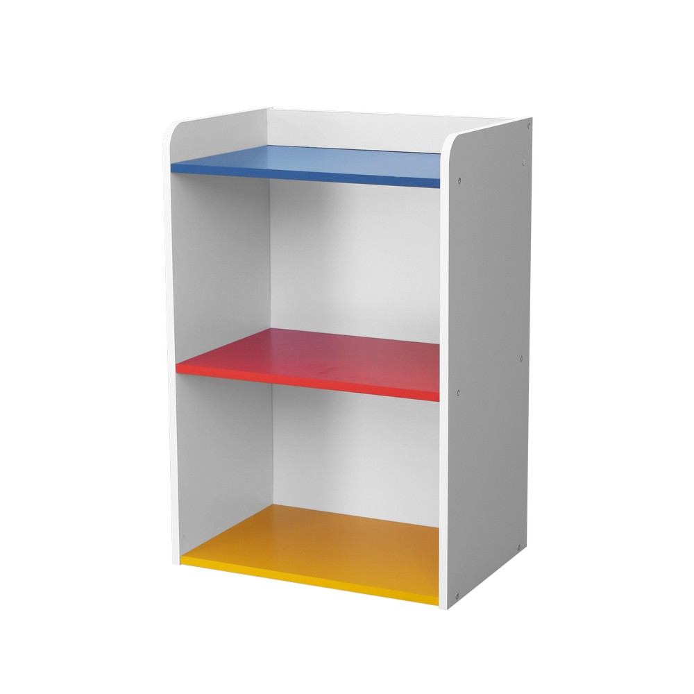 Mueble Organizador De Articulos De Limpieza