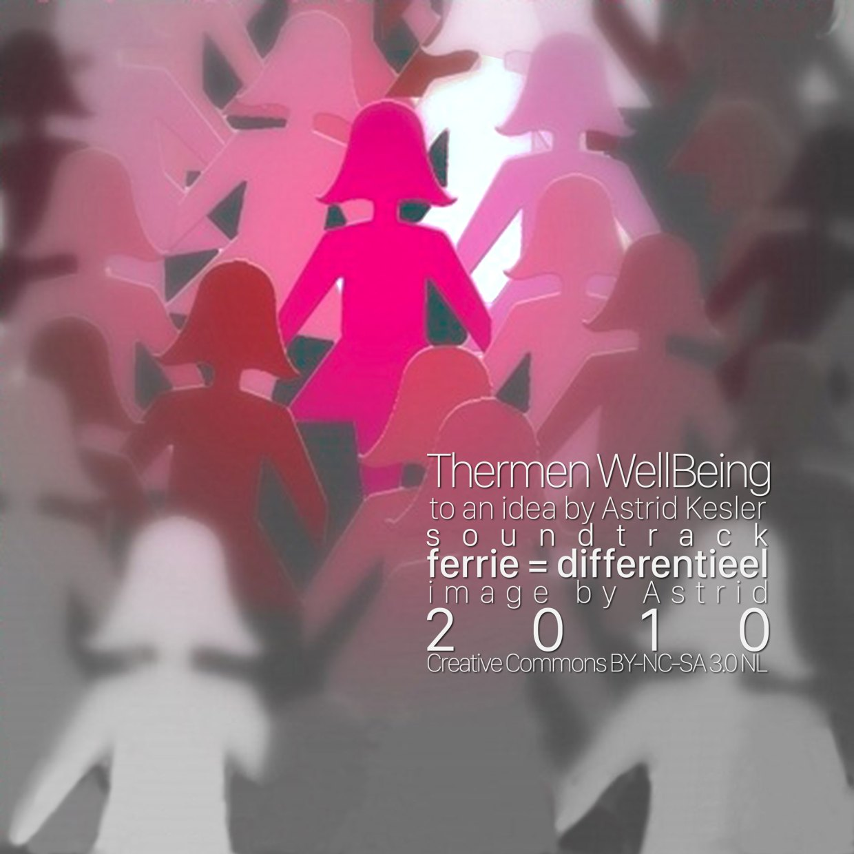 thermen wellbeing cover