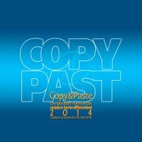 Copy&Paste <br /> Minimal Tempo <br /> Hans Jacobi