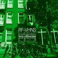 RF-VHNS <br /> soundtrack <br /> set van 4 delen