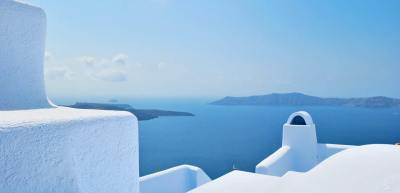 Greek Ferries: Book tickets to the Islands - Greeka.com