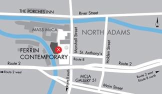 IAP MAP