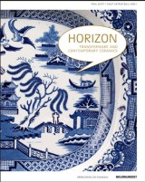 horizon_front cover_300px