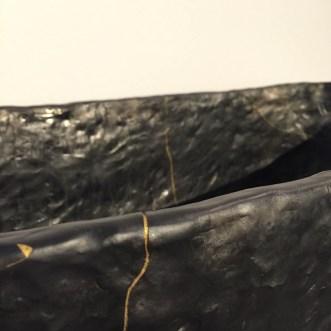 DESIGN MIAMI | Volume | Anders Ruhwald | Wabi Sabi