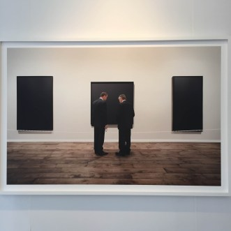 MIAMI PROJECT   Andrea Meisel   Andy Freeberg   ArtFare