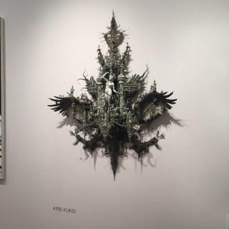 MIAMI PROJECT | Jonathan Liner | Kris Kuski