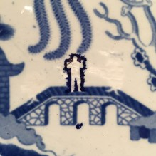 MIAMI PROJECT | Ferrin Contemporary | MADE IN CHINA: New Export Ware | Paul Scott | Cumbrian Blues | A Willow for Ai Weiwei