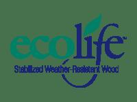 product logos - ecolife