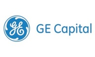 We've Partnered with General Electric to Offer Qualified Customers a Financing Program that is Simple & Affordable