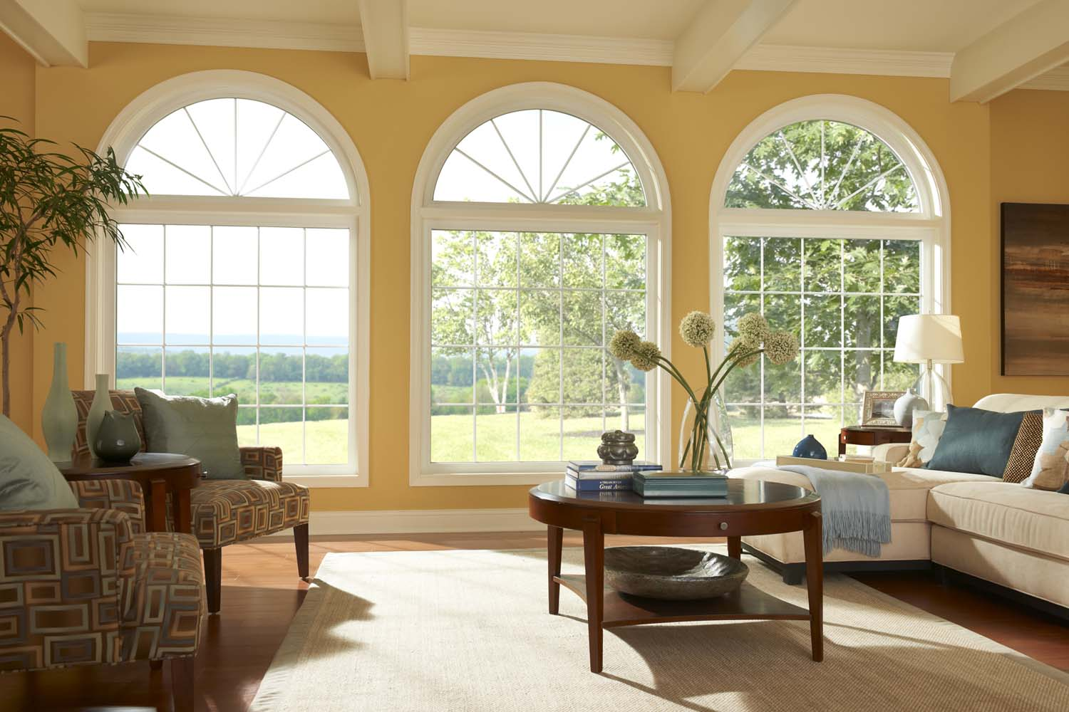 4-reasons-to-install-b-f-rich-windows-in-your-delaware-home