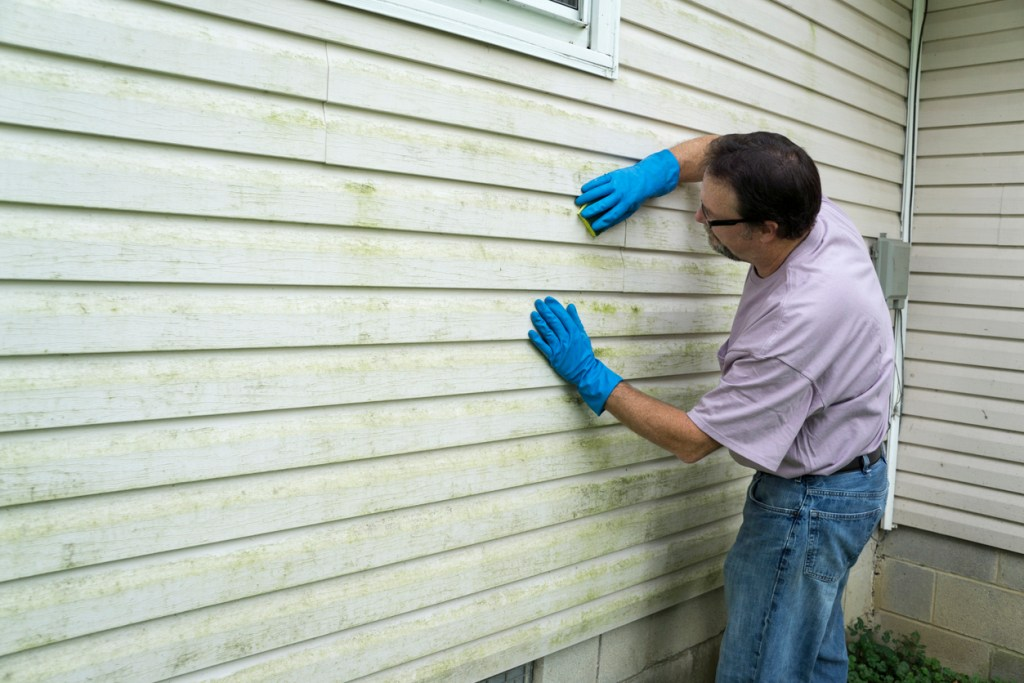 3 Benefits of Replacing Your Siding