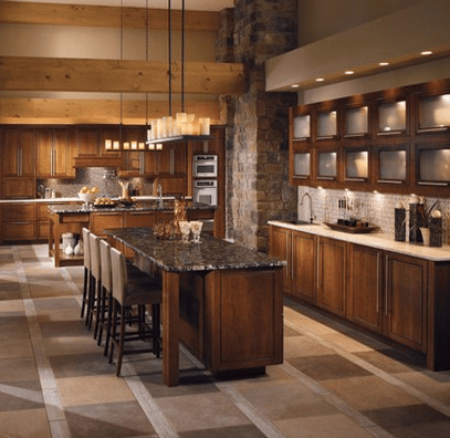 get your dream kitchen Ferris Home Improvements