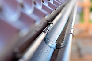 3 Reasons To Install New Gutters
