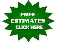 FREE ESTIMATES CLICK HERE