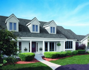 Get Your Delaware Roof Summer Ready in 4 Easy Steps