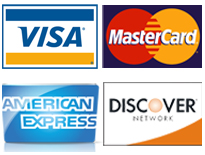 products logos-credit cards