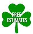 Free Estimates on Window Replacement Delaware