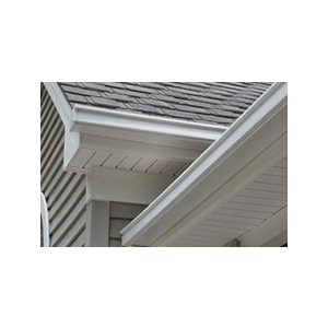 Delaware Gutter Installation, Gutter Repairs & Gutter Cleaning