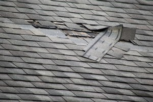 Time to Schedule Spring Roof Inspections and Repairs