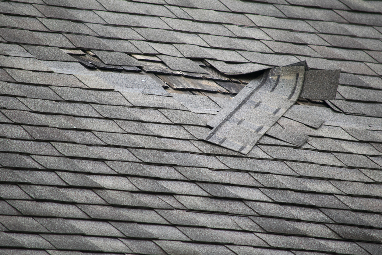 5 Smart Rooferu0027s Decisions To Make Before Winter