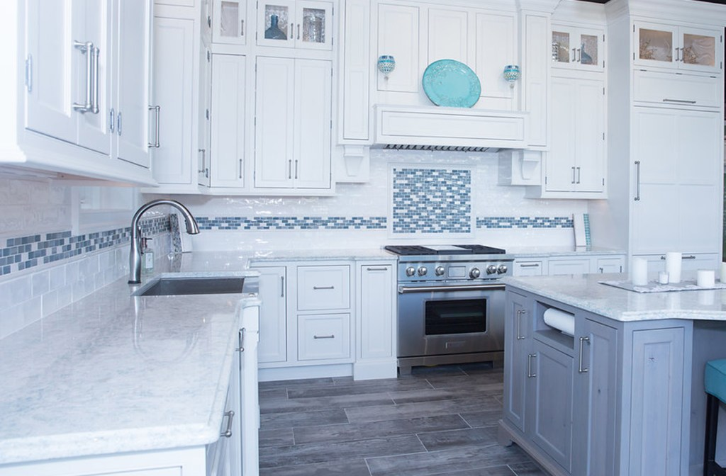 Envision Your New Kitchen Remodel in Delaware