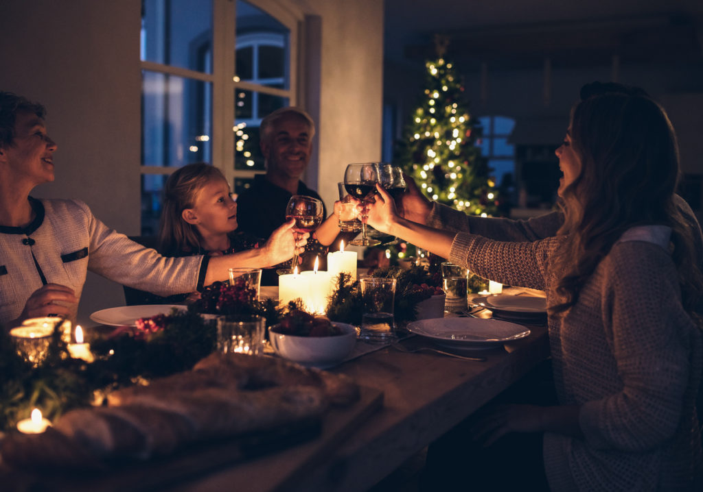 5 Window Replacements to Be Thankful For this Holiday Season