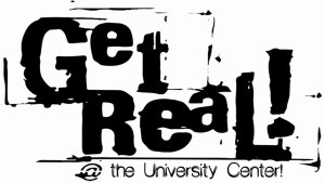 Get Real! Logo 2015, courtesy of SmugMug, used with permission Ferris State University