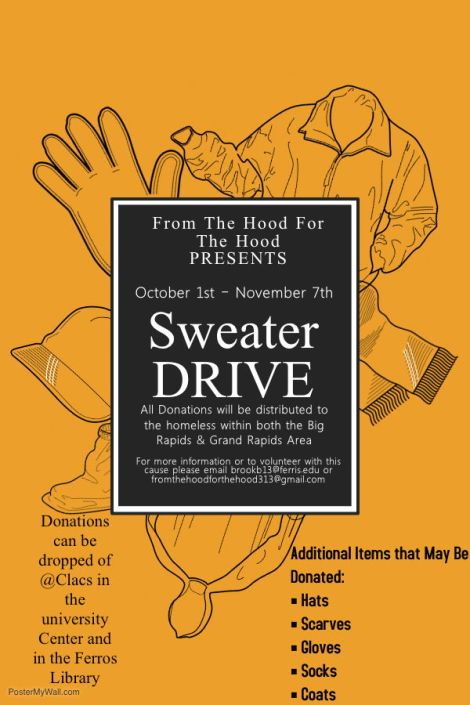 large-Sweater Drive Flyer.jpg