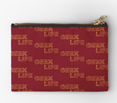 https://www.redbubble.com/people/ferrishonors/works/28993808-geek-life?asc=u&p=pouch&rel=carousel