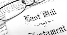 Financial affidavit tips: Contingent assets and