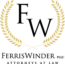 FerrisWinder PLLC - Attorneys at Law, Richmond VA