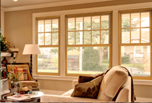 Window & Door Products Delaware