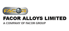 Ferro Alloys Corporation Limited