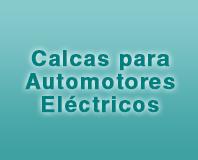 Automot. Electricos (N)