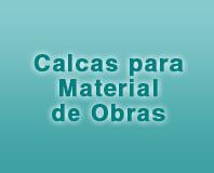 Material Obras (N)