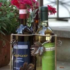 Complementi-d%u2019-arredo-porta-bottiglie