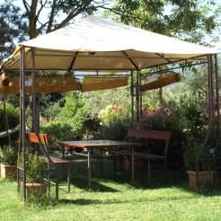 gazebi-da-giardino-in-ferro