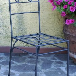 sedia-ferro-battuto(1)