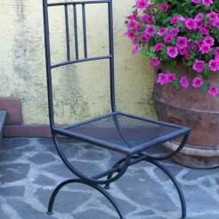 sedie-ferro-battuto