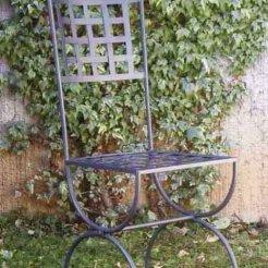sedie-in-ferro-battuto