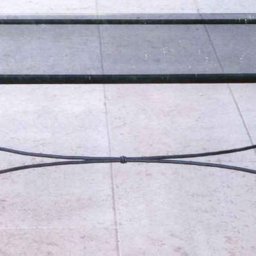 tavoli-in-ferro