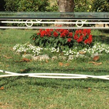 tavolo-da-giardino-in-ferro-battuto