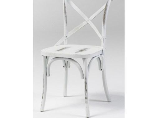 Kortárs design székek