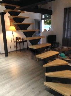 escalier5