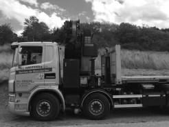 camion_leruseWB