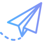 dinamika pratama web, Beranda