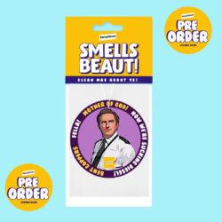 Smell-My-Air-Freshener-Native-21-Air-Fresheners-1611181030_800x